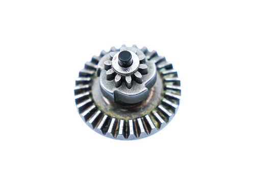 [G&G] Steel Gear No.1 (Bevel Gear)