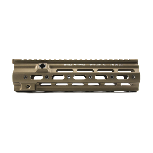 "[Zparts] 416 SMR 10.5"" DDC"