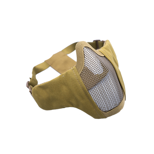 [WST] tactical Glory mask(TAN)