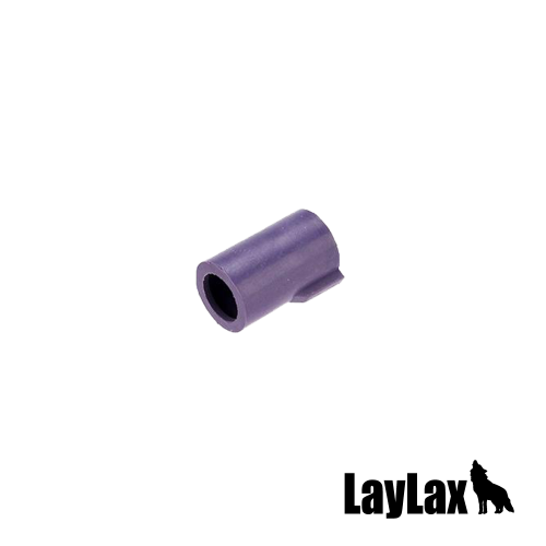 [Laylax] Wide use Air Seal Chamber Packing for GBB(보라돌이)