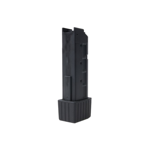 [Arrow Arms] APC9 Magazine S 65R