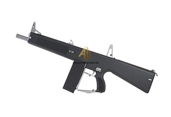 MARUI AA-12 Automatic Electric Shotgun (AES) 전동건