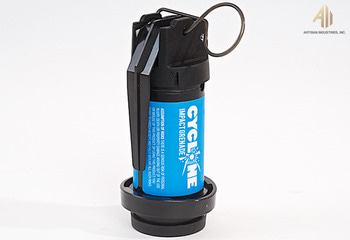 Airsoft Innovations - Cyclone Impact Grenade