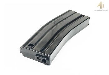[G&G] 30R Standard Magazine for AEG