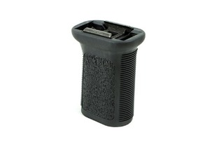 [BCM] Gunfighter Vertical Grip  1913 picatinny(BK)
