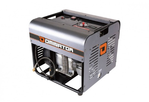 [Dominator™] Air Compressor