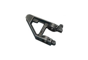 M16A1 Steel Front Sight