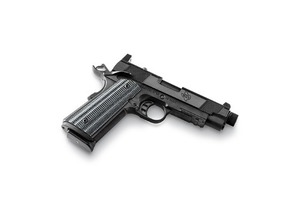 STI 1911 HOST 4.0 SS (ALUMINIUM) CONVERSION KIT