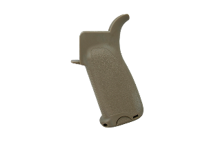 [TMC] BCM Gun Fighter Pistol Grip GBB (TAN)
