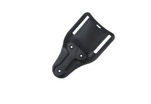[TMC] Holster Drop Adapter-Short (BK)