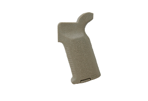 [TMC] K2 Pistol Grip for GBB (TAN)