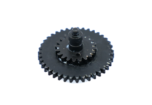 [G&G] Steel Gear No.2 (Spur Gear)