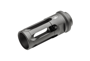 [DYTAC] SFCT-556 Flash Hider