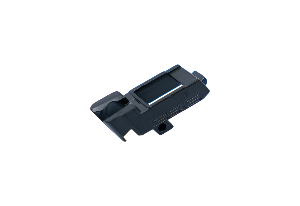 [G&G] SMC-9, GTP-9 Magazine Lip