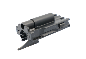 [G&G] SMC-9 Bolt Carrier ASSY