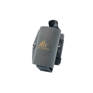 [ACW](벨트타입)HPA Tank Holster for G&P HPA Tank