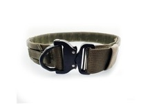 [PEACEMAKER] Tactical Silm Molle Belt (FG)