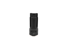 G&G KAC QDC Flash Hider