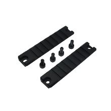[VFC]MP7A1 Side rail Set