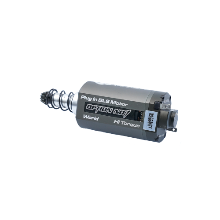 [Option No.1] Plug-In Brushless Motor  for AEG