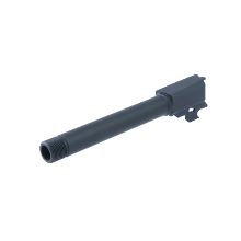 [Pro Arms] SIG M17 -14mm Threaded Barrel