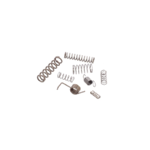 [Pro Arms] Replacement Spring Set for SIG M17
