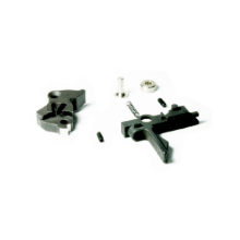[GM] Steel CNC 2 Modes Trigger Hammer Set For MWS M4