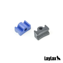 [Laylax] HOP Tensioner Bridge (including soft and hard)