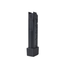 [Arrow Arms] APC9 Magazine M 80R