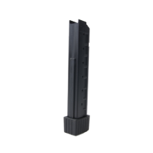 [Arrow Arms] APC9 Magazine L 110R