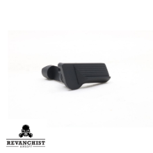 [Revanchist] SIG AIR M17 M18 Thumb Rest B