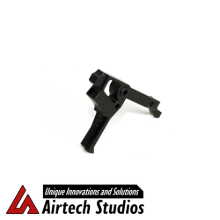 [ATC] Krytac Kriss Vector - Speed Flat Trigger Blade (BLACK)